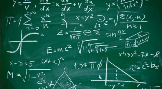 Métodos de Resolución de Sistemas de 2 por 2