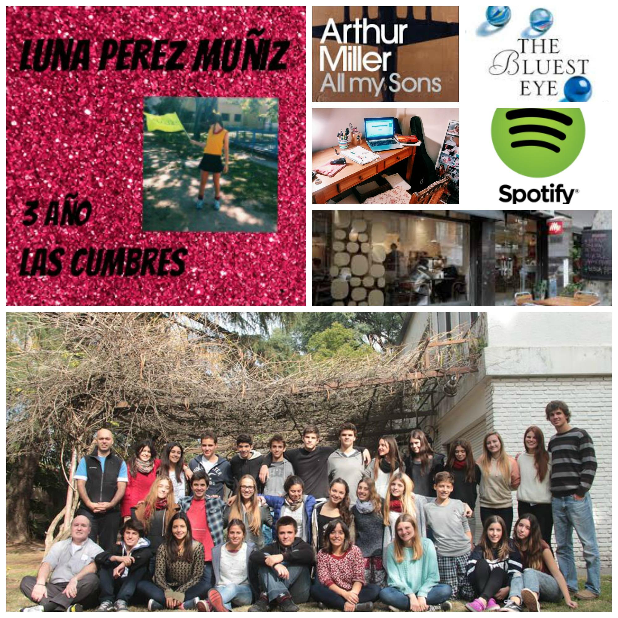 Ir al blog Luna Perez Muñiz